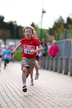Jogging 2012 063