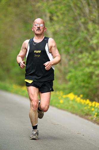 Jogging 2012 397