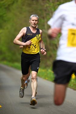 Jogging 2012 312