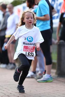 Jogging 2012 089