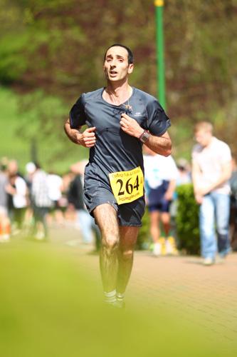 Jogging 2012 441