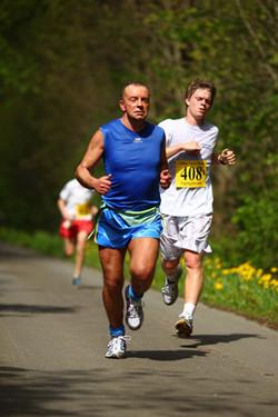 Jogging 2012 428