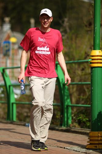 Jogging 2012 432