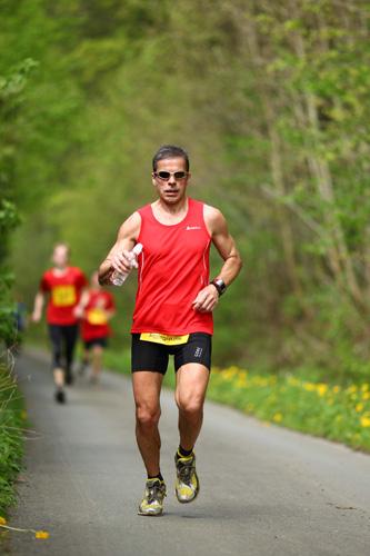 Jogging 2012 413