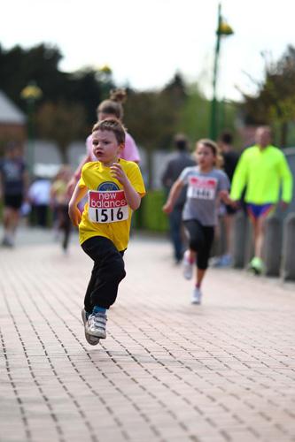 Jogging 2012 069