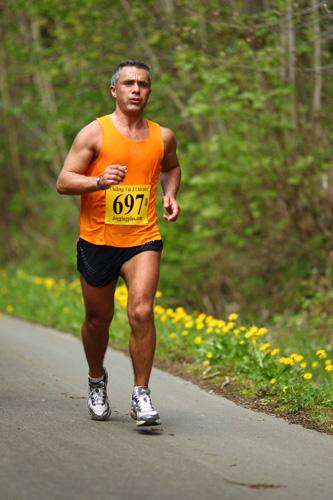 Jogging 2012 367