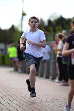 Jogging 2012 062