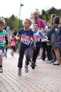 Jogging 2012 083