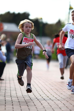 Jogging 2012 068