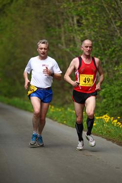 Jogging 2012 357