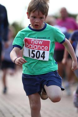 Jogging 2012 084