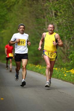 Jogging 2012 401