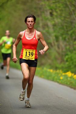 Jogging 2012 345