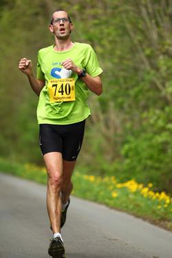 Jogging 2012 347