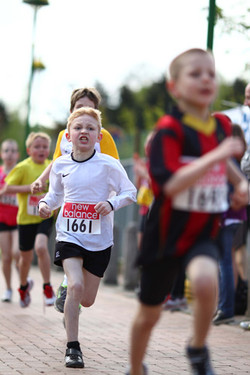 Jogging 2012 053