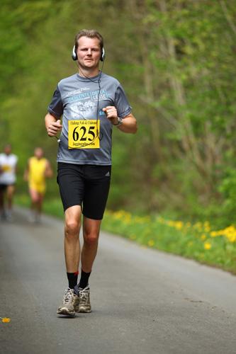 Jogging 2012 399