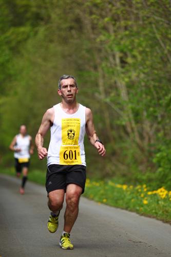 Jogging 2012 403