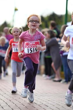 Jogging 2012 082