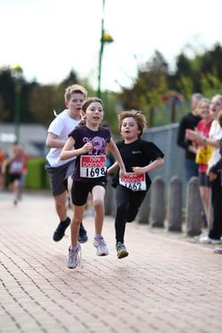 Jogging 2012 061
