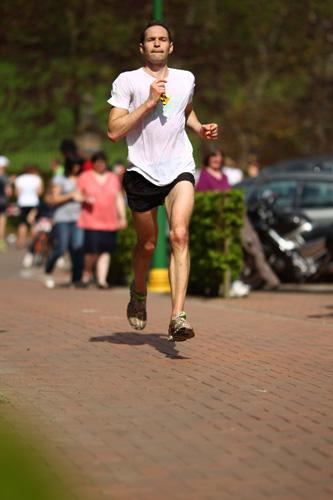 Jogging 2012 449