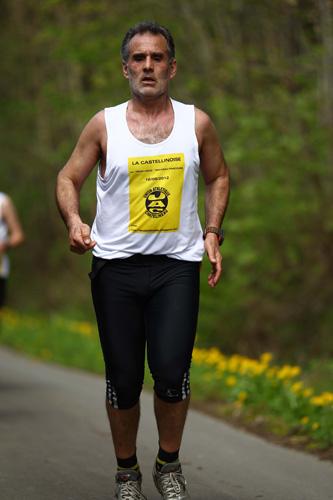 Jogging 2012 420