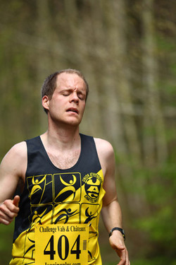 Jogging 2012 329