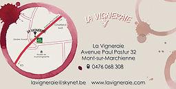 La Vigneraie.jpg