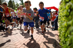 Jogging 2012 040