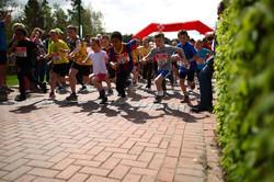 Jogging 2012 037
