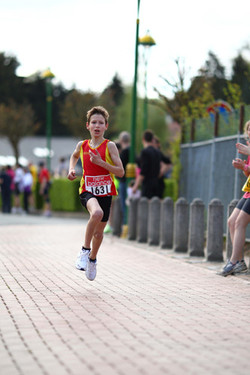 Jogging 2012 045