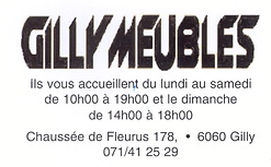 Gilly Meubles complet.png