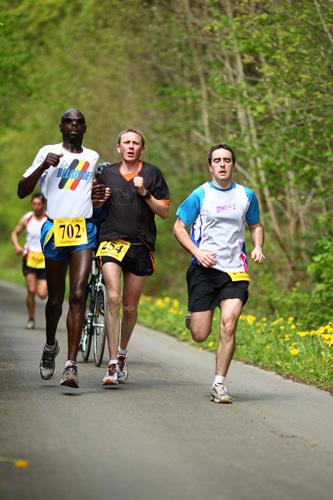 Jogging 2012 384