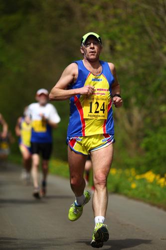 Jogging 2012 425