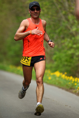 Jogging 2012 351