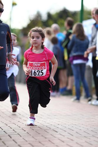 Jogging 2012 090