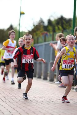 Jogging 2012 052