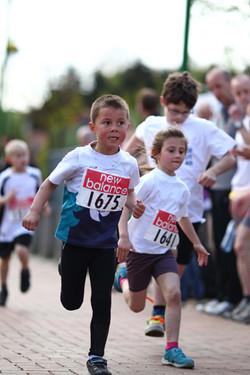 Jogging 2012 077