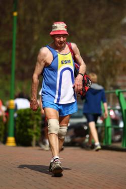Jogging 2012 438