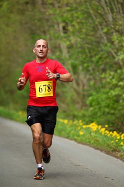Jogging 2012 355