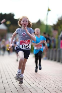 Jogging 2012 065