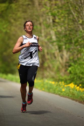 Jogging 2012 294