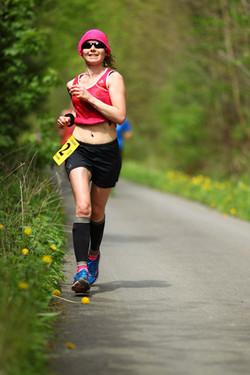 Jogging 2012 375
