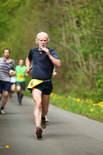 Jogging 2012 331