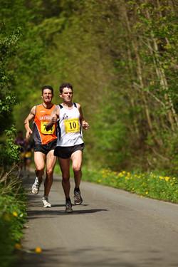Jogging 2012 280