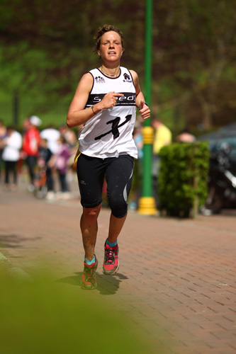 Jogging 2012 452
