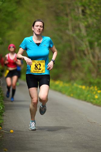 Jogging 2012 373