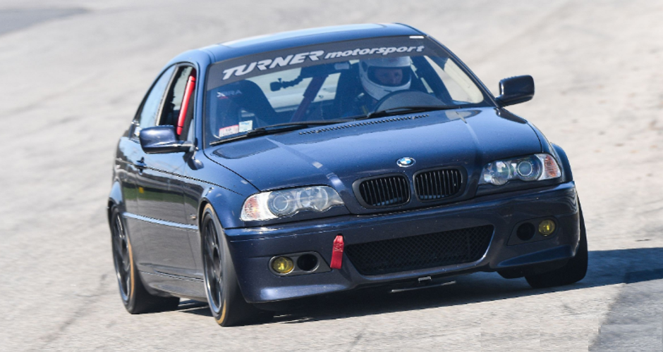 e46 bmw bryan seastead 5.png
