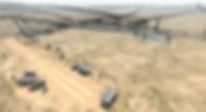 DesertWireFrane002.png