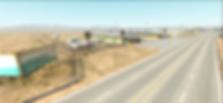 DesertTown005.png