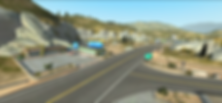 MountainDam002.png